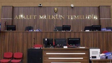 Photo of FETÖ üyeliği Kriterleri Nelerdir? Yargıtaydan yeni FETÖ kararı